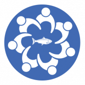 community-based-fisheries